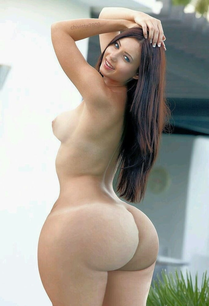young-big-booty-pornstars-naked