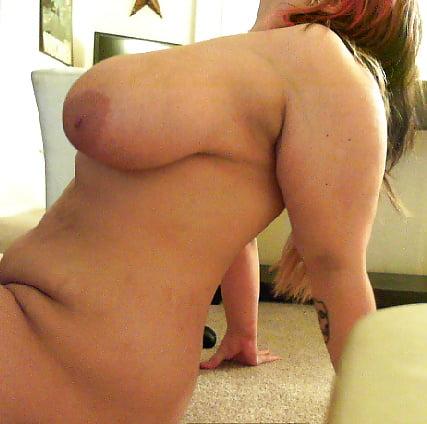 Huge amateur boobs pics-8794