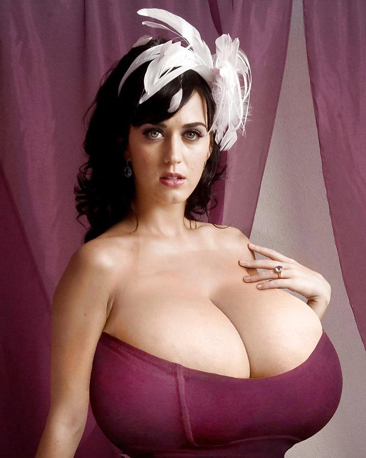 Scoreland curvy redhead mom alexsis faye showing her massive tits