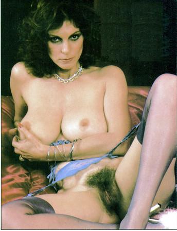Hot latina amateur porn