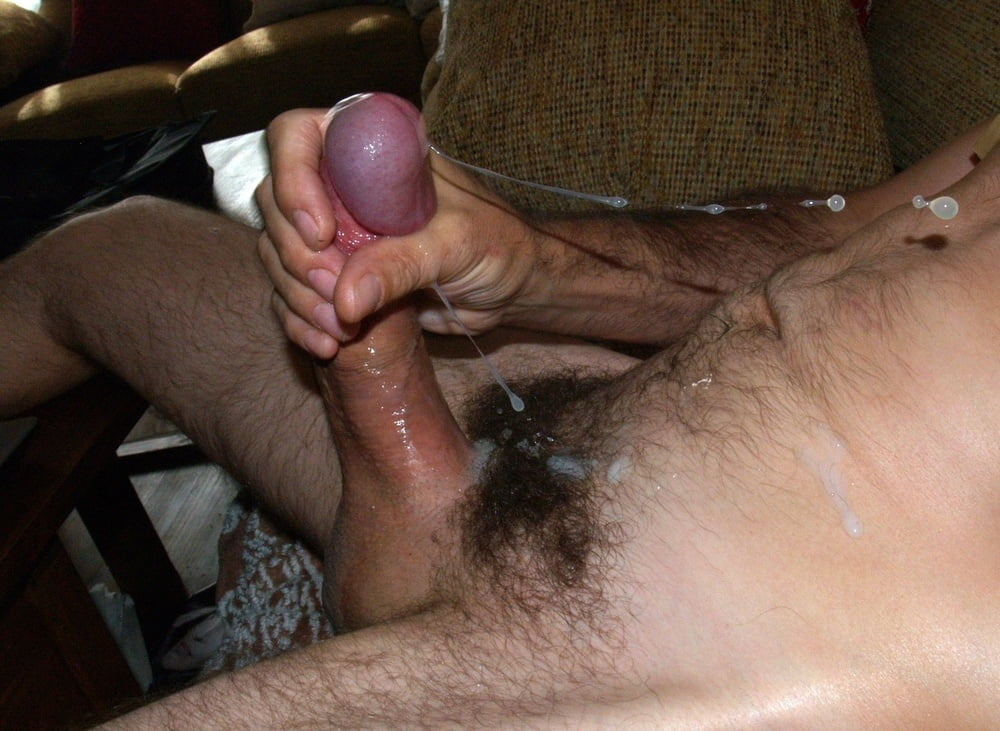 Showing porn images for dick throbbing cum porn