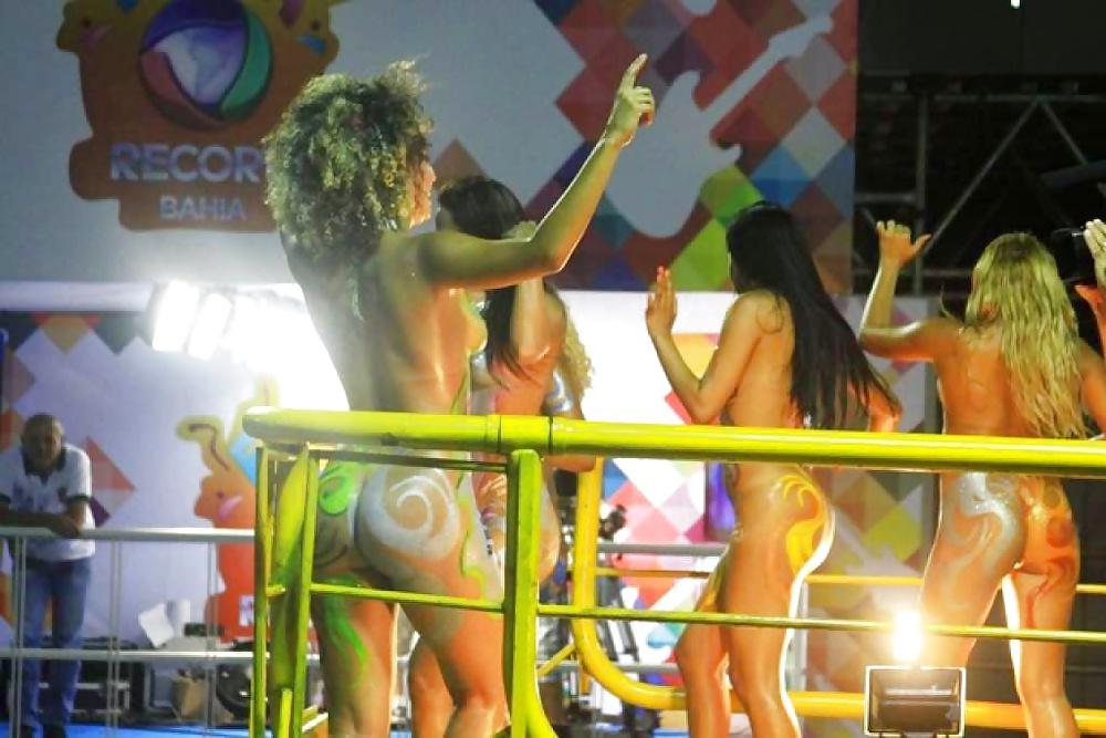 seks-turizm-v-brazilii