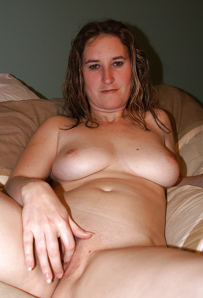 Milf Jenny