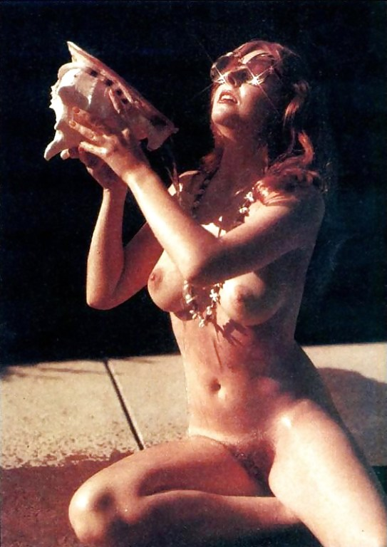 Petitt recommend Oral sex and nevada brothels