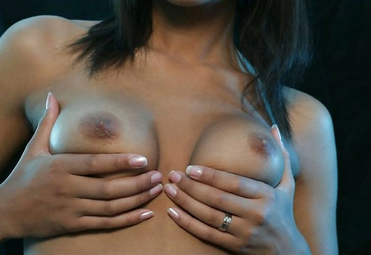 African girls with big breast-9440