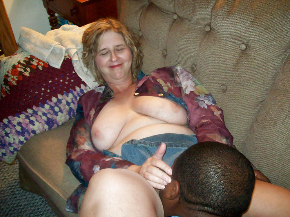 Stp3 a normal saturday night in fucking daddy - 1 part 3