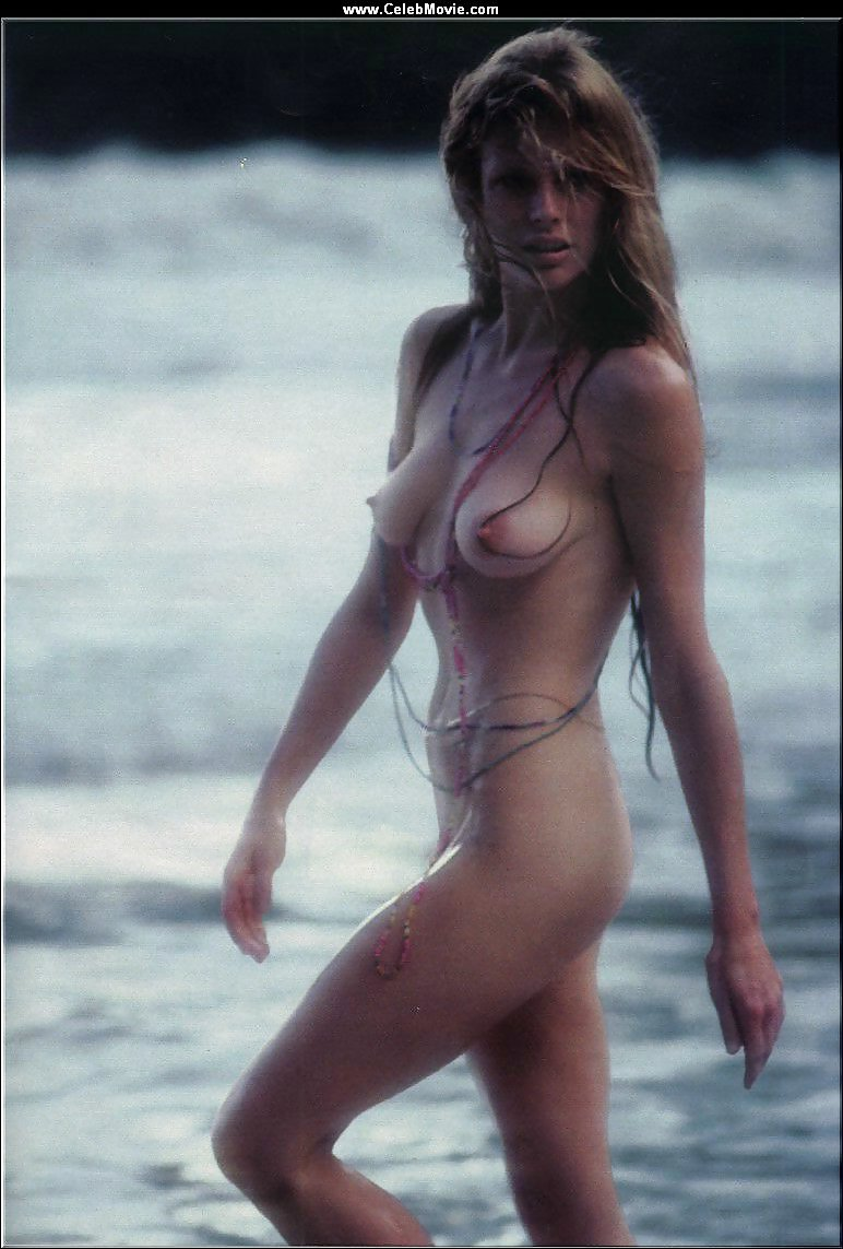 pics Kim Basinger Nude Photos and Videos