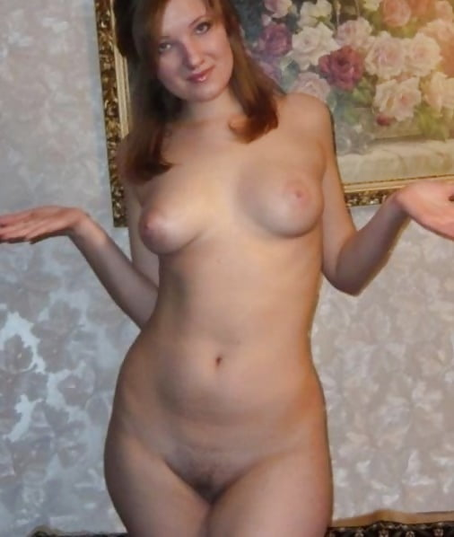 Wwf sexy movie-5379