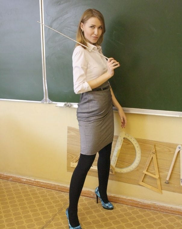 Sex xxx school teacher-7323