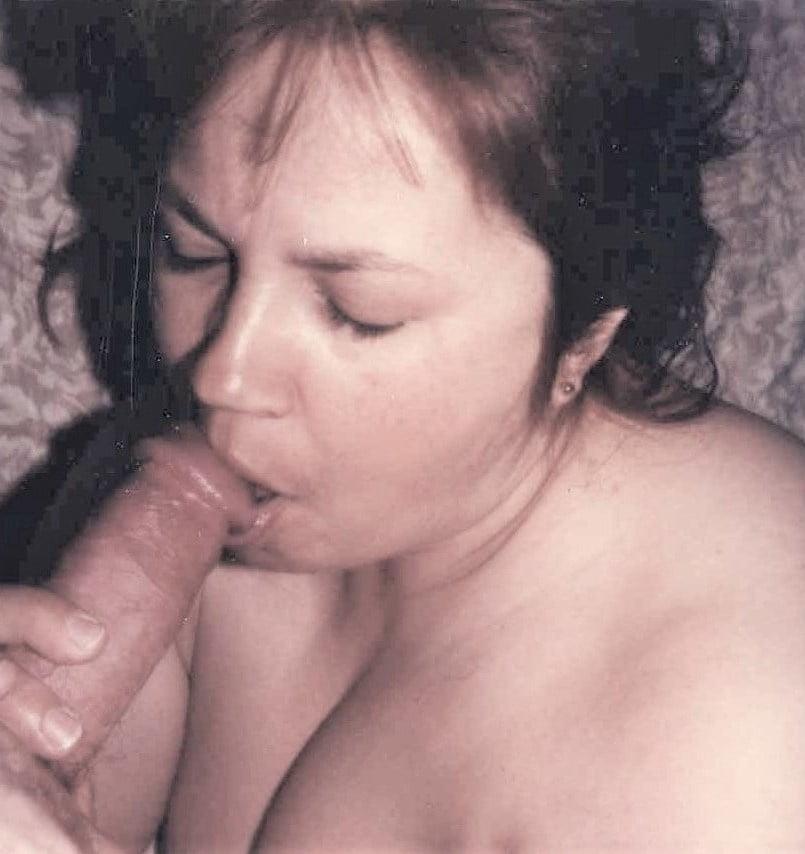 Amateur wife homemade tube