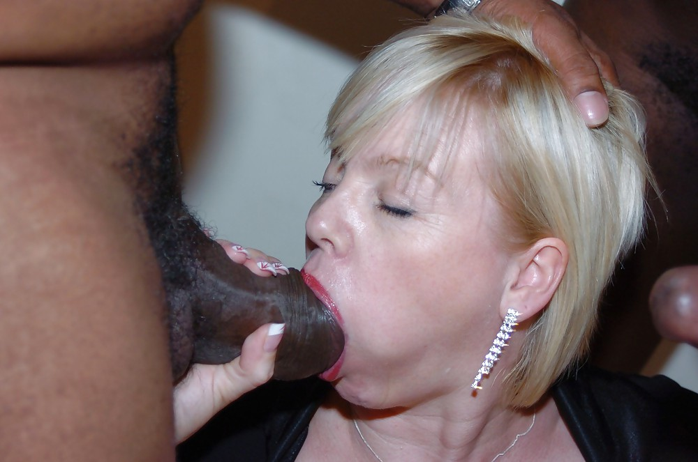 interracial-grannies-sucking-big-dicks-free