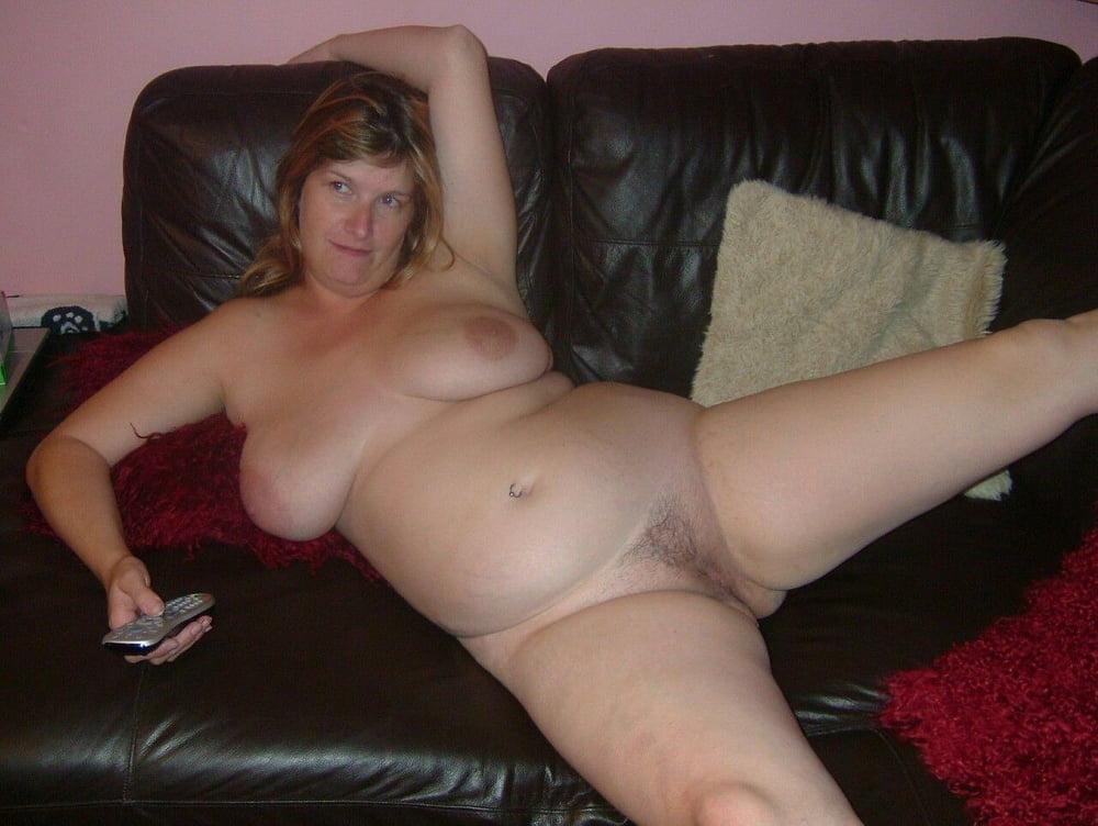 Amateur pov nude Japan wife sex salesman at home