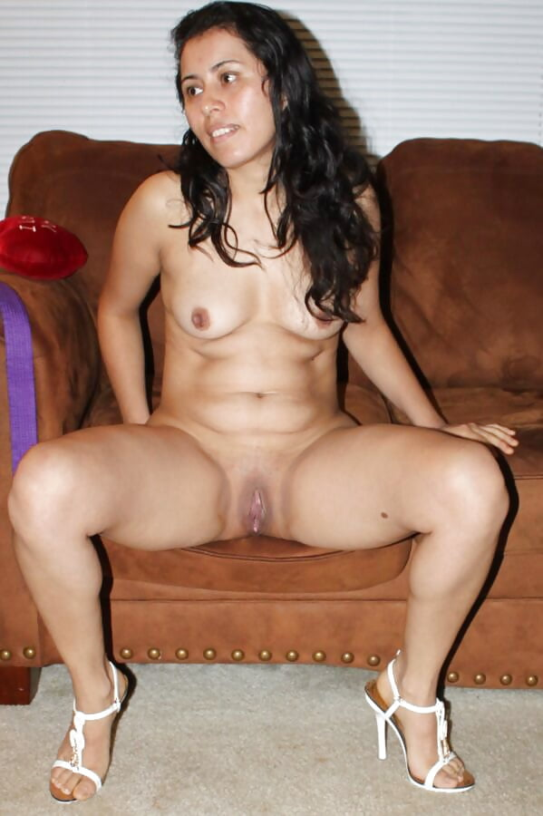 Real naked mexican wives #11