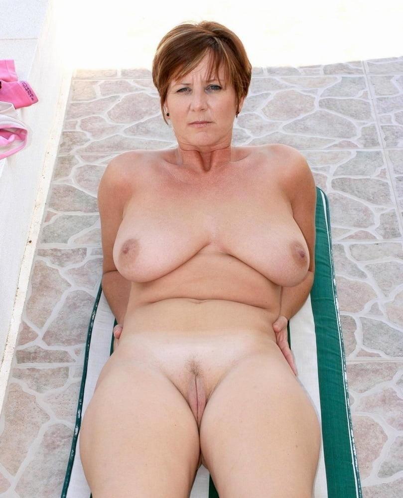 Beautiful german women naked-2834