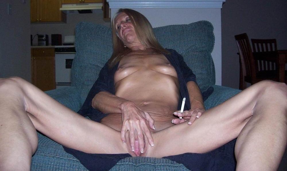 Hot black milf nude videos