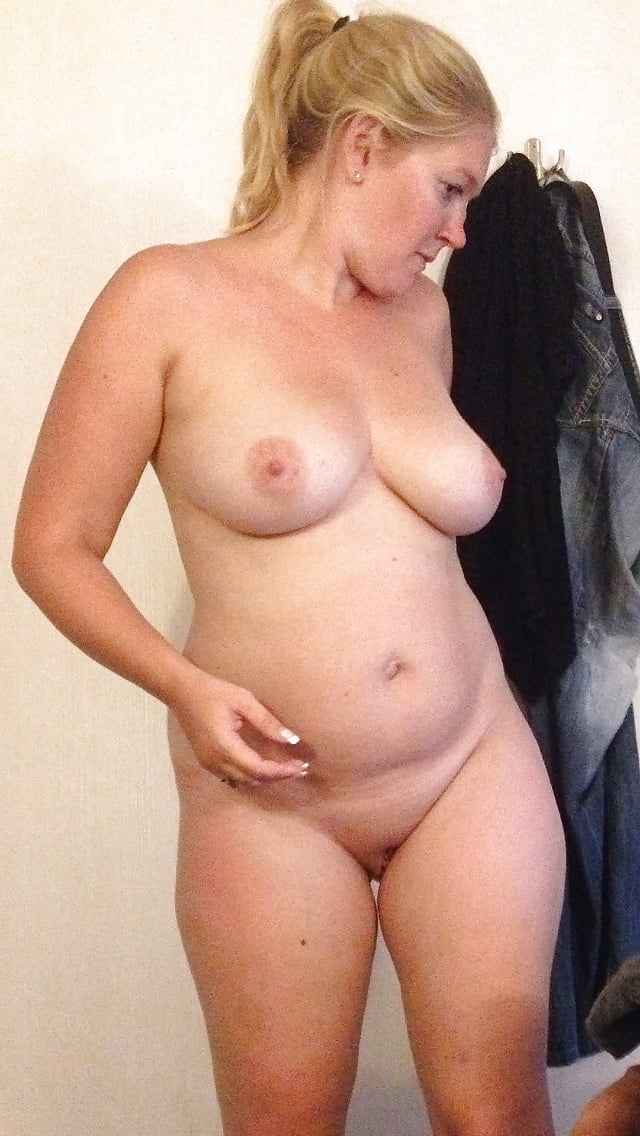 Wettest pussy ever