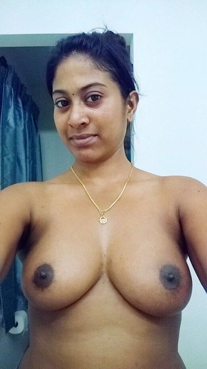Tamil girl original nude stills naked