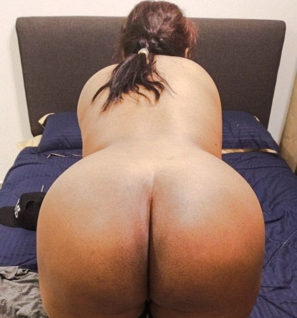 PLAIN ASS GALORE (ALL PICS ARE MINE)