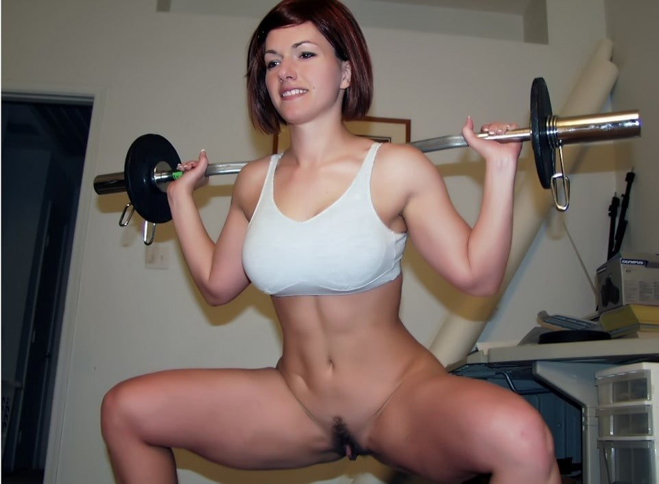 Showing Media Posts For Hot Gym Milf Xxx