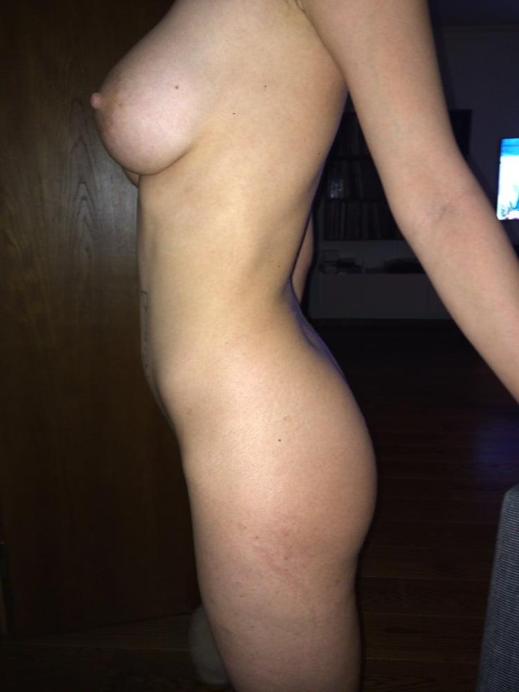 Marrried whore who love cocks- 13 Pics