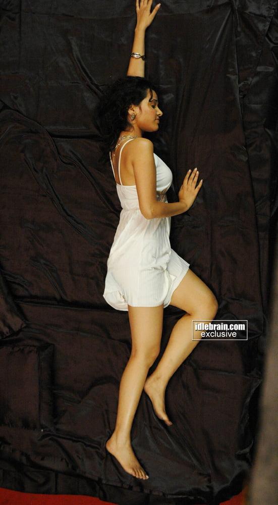 Nisha kothari nude photos