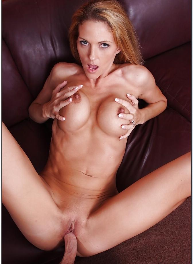 Roxanne barcelo scandal free porn images
