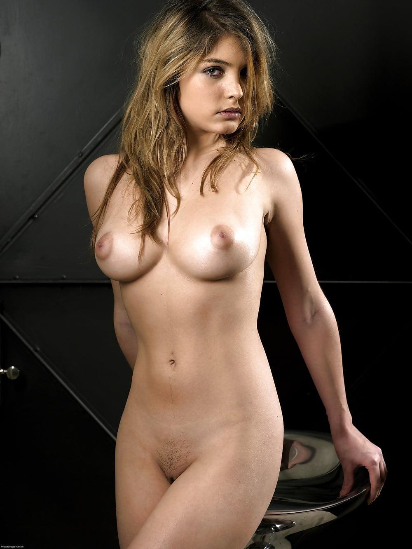 All Nude Celebrities