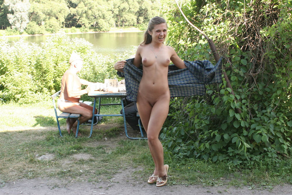 Country girls pussy selfie