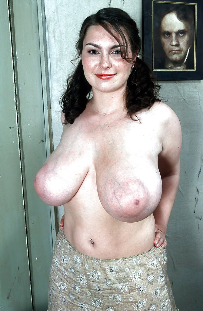 Ugly Breasts After Breastfeeding