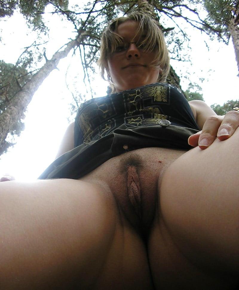 Tumblr amateur sex movies #1