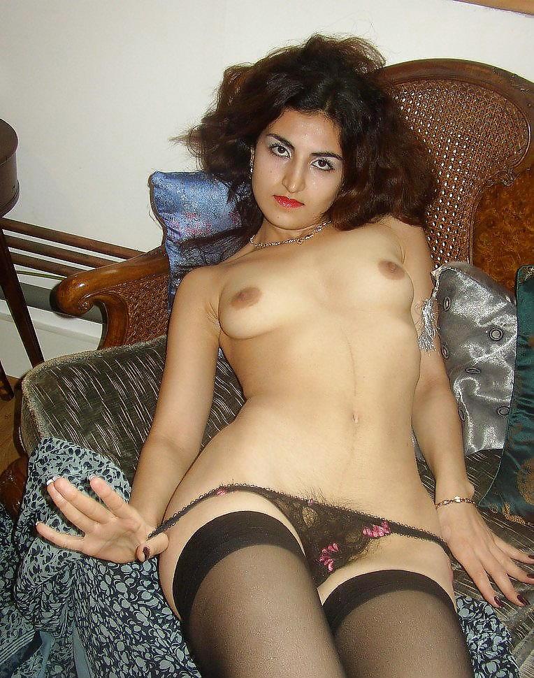 nair-turkish-armenian-naked-girl-pics