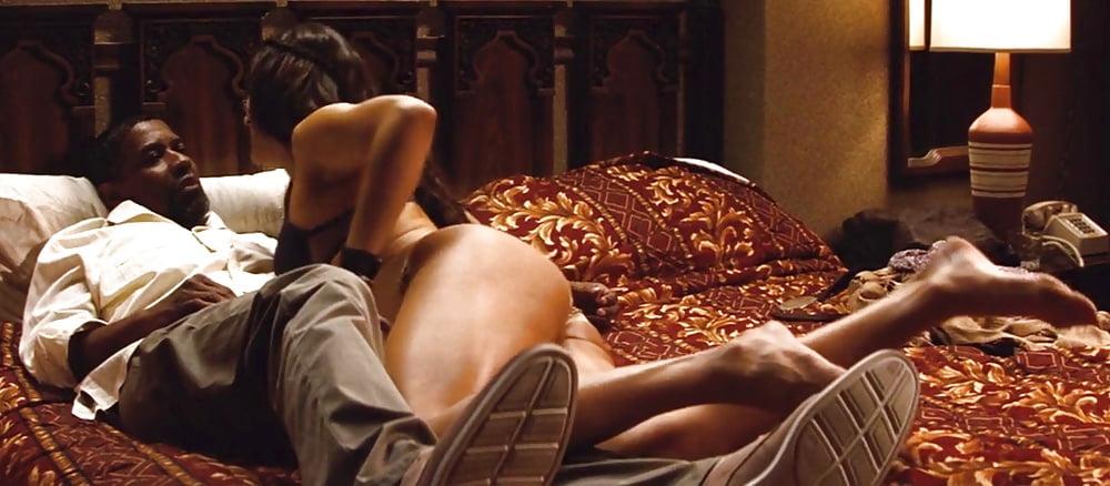 paula-patton-nude-pictures-hot-beach-nude-women-fuck