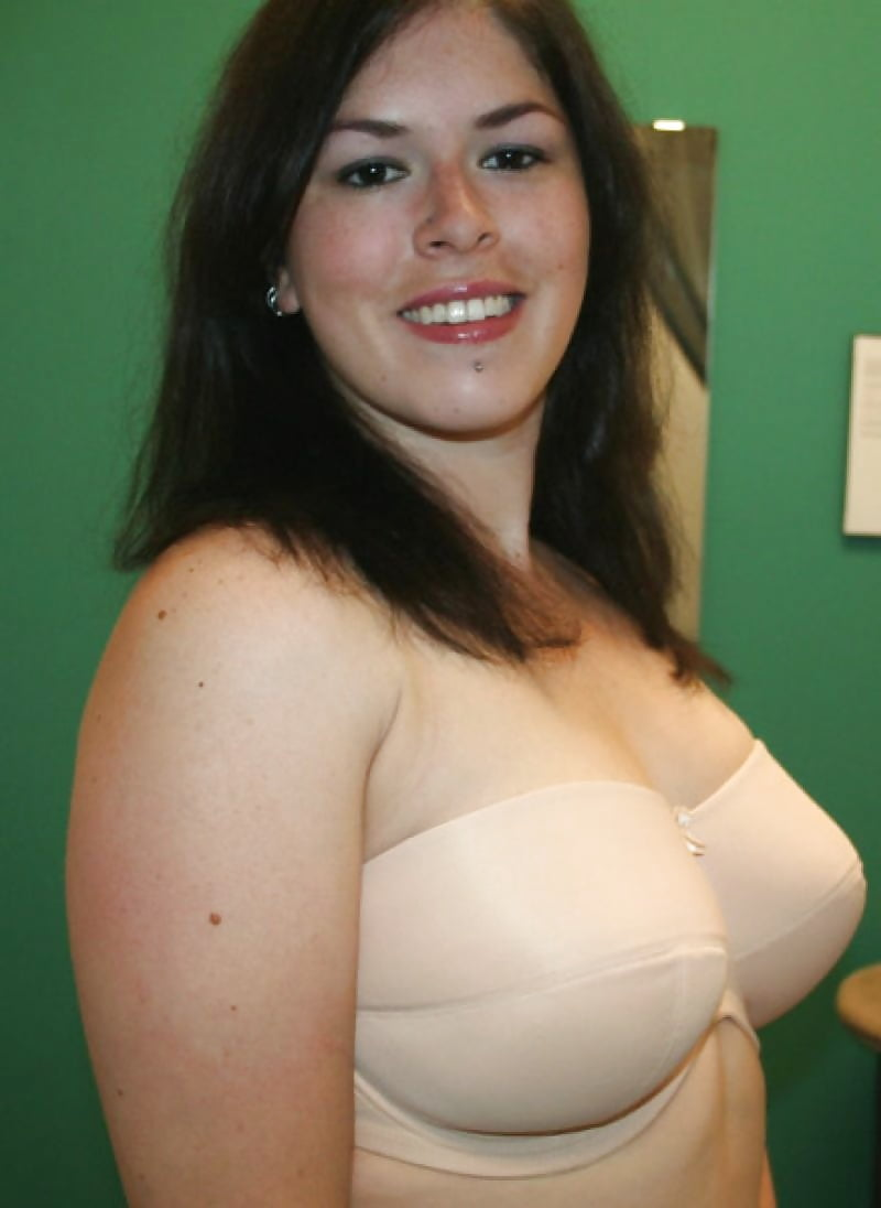 Фотографии пухлых грудей секс вблизи