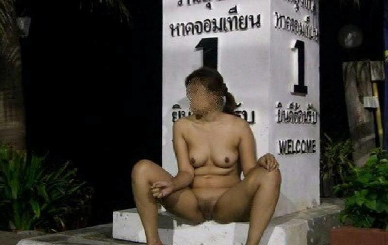 Thai girl free porn-6881