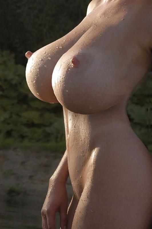 Perfect Nipples Pics
