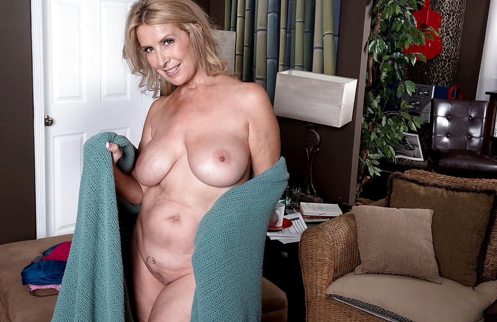 west-naked-maryland-milfs-foot