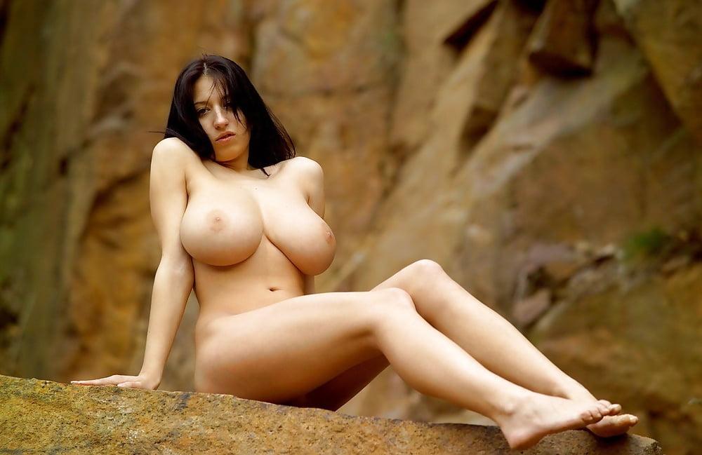 Jana defi porn pic, gifs and pics