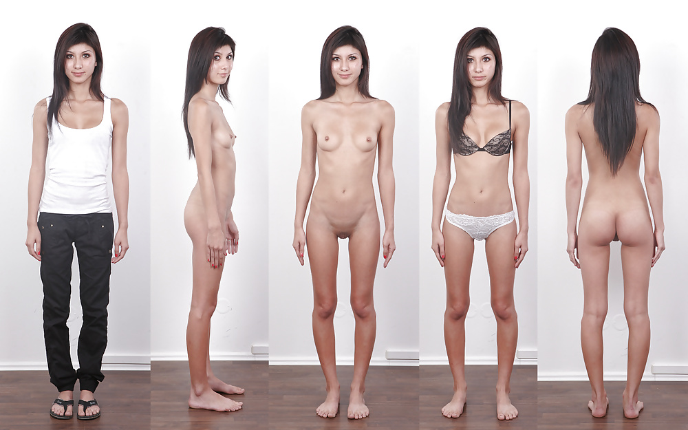 Free naked photos of half cast women mobile optimised photo for android iphone