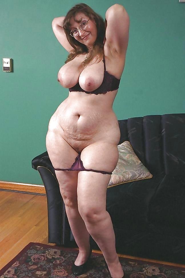 Reshma hot videos boobs suck