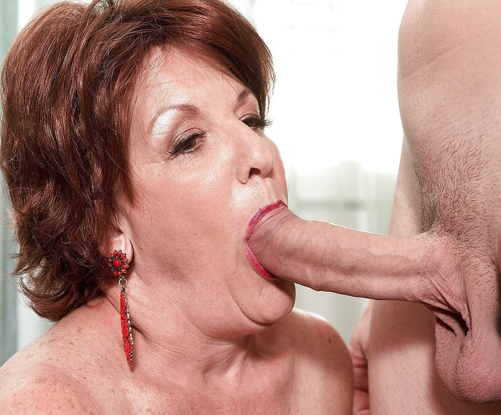 Free dirty old milf movies — 12