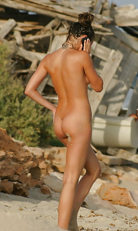 free videos of naked girls for phones