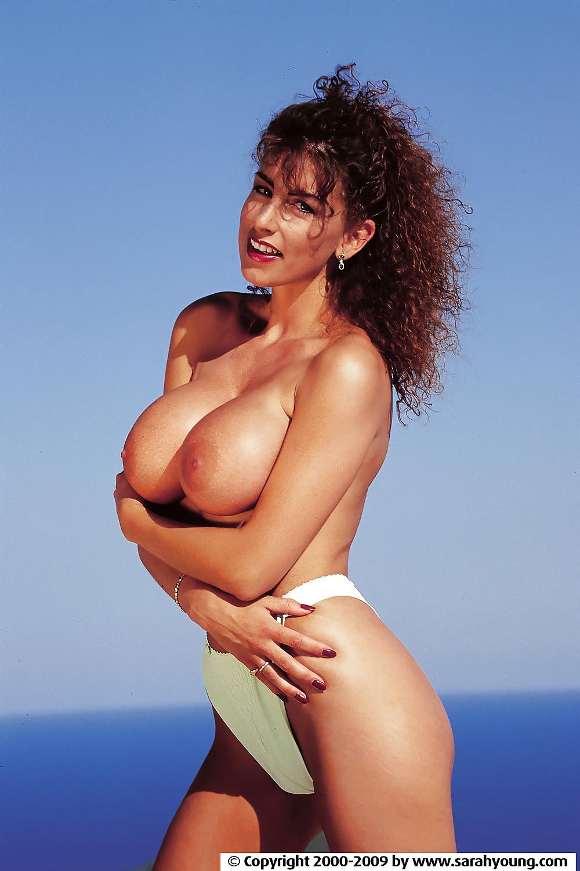 sarah-louise-young-naked