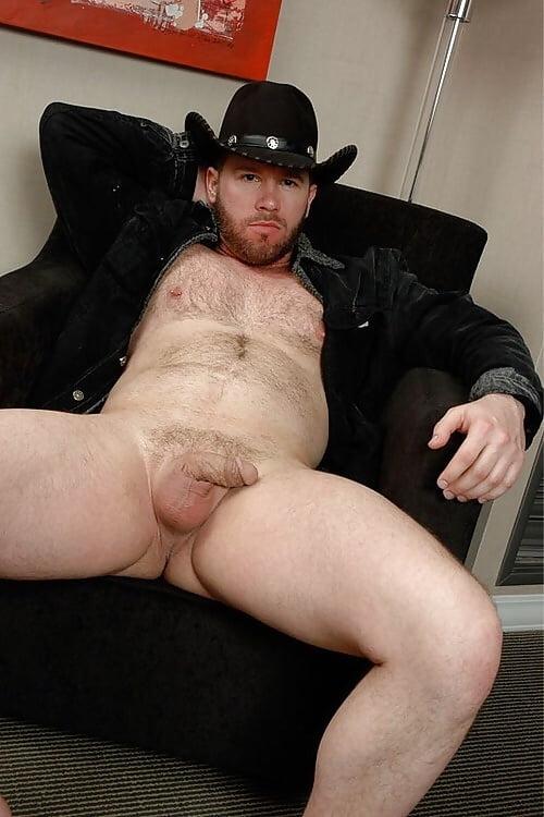 Collar Gay Porn