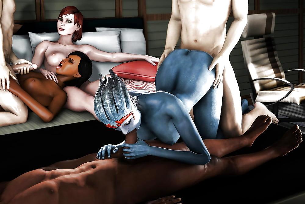 Busty Melissa Jones Nude In Sex Picture Scenes