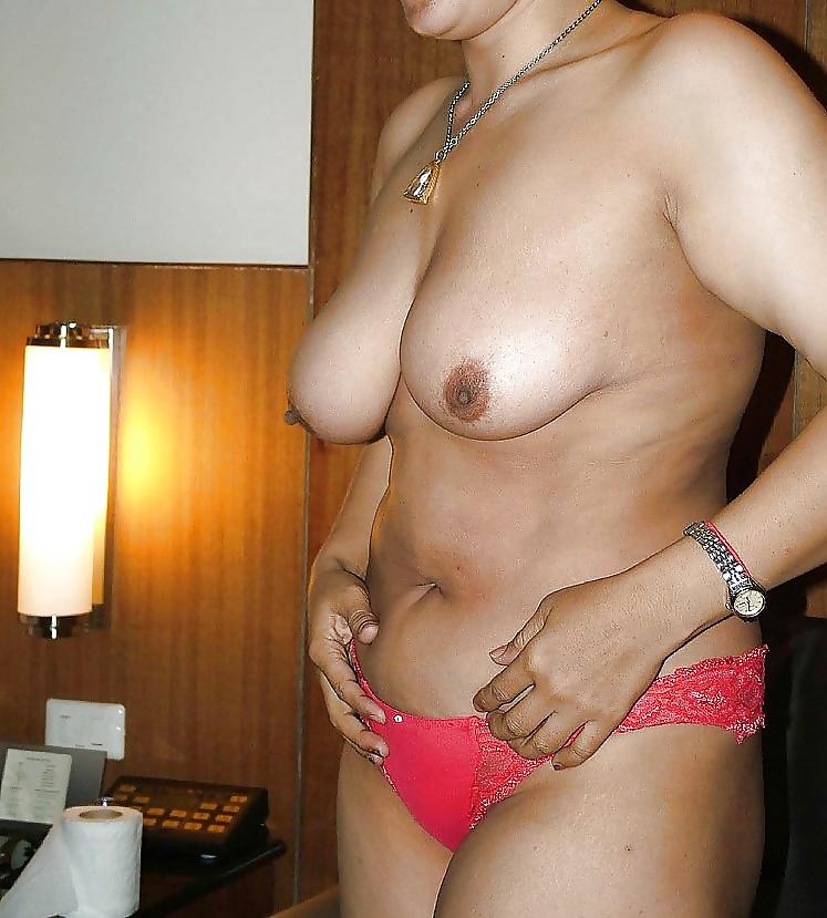 Nellore vizag aunty sexy first nights