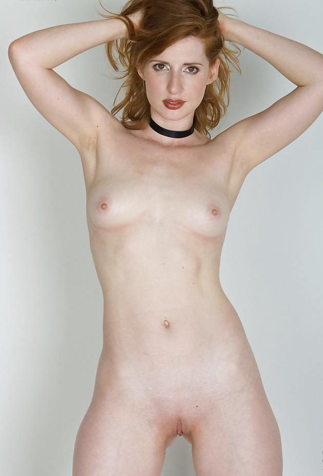 Nude photos Tie and tease videos