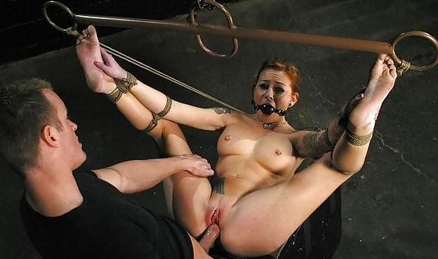 Fuck sex slave, nude sexi woman fart