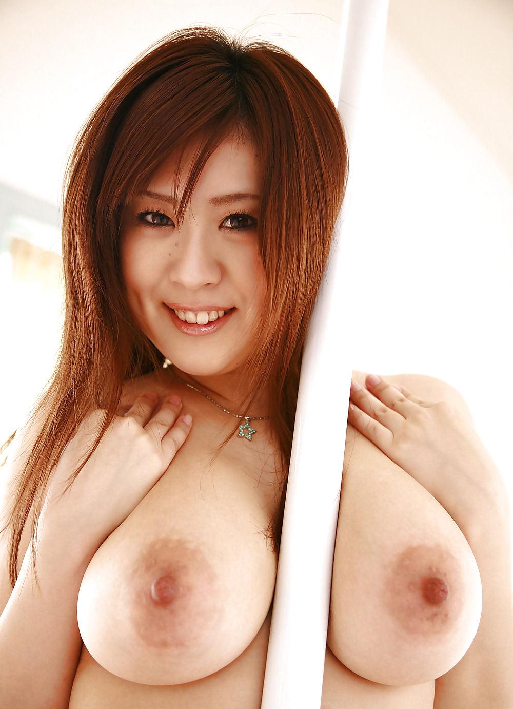 Jessie deville nude
