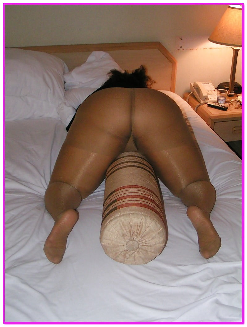 Big boobs girl gets pussy gaped