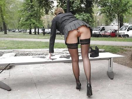 Tops public stocking part 1